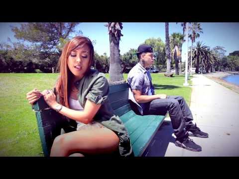 Michelle Martinez Feat Jocelyn Enriquez   Do You Miss Me 1end Version