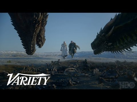 What Is HBO's Future After 'Game of Thrones?'