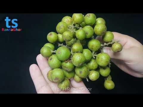 ডুমুর ভর্তা | দারুন সুস্বাদু ডুমুরের রেসিপি | Healthy FIG Recipe | Village Food - Dumur Vorta