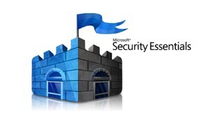 Descargar e Instalar Microsoft Security Essentials Full Para 32/64 Bits