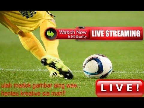 Barcelona Vs Juventus Live Total Sports