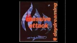 Massive Attack - Daydreaming (Brixton Bass Mix)