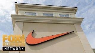 Colin Kaepernick convinced Nike to drop Betsy Ross Flag shoe