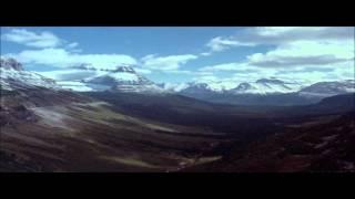 Repeat youtube video Blade Runner ending international version + end title theme