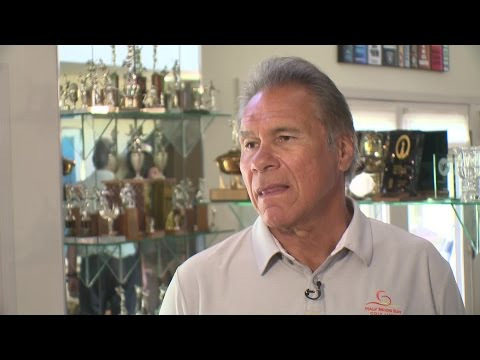 Jim Plunkett: 'The Raiders Belong In The Bay Area'