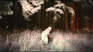 IMDb   American Horror Story  Asylum    a list by melanie809