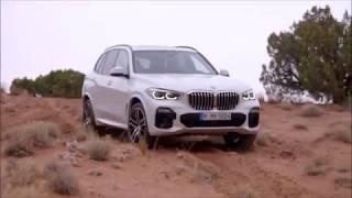2019 BMW X5   не упусти щанс узнать первым