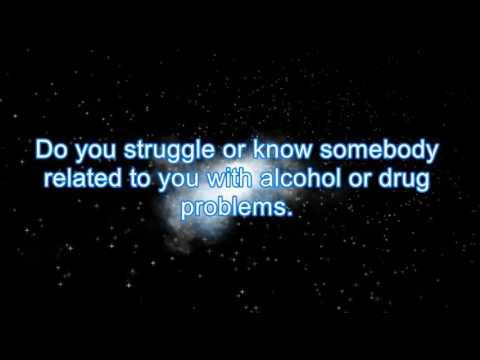 Drug Rehab Alexandria 855-531-8235