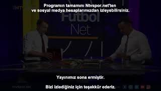 FUTBOL NET CANLI - Babel, Şener, Adem... Emek Ege ve Övünç Özdem yorumluyor.