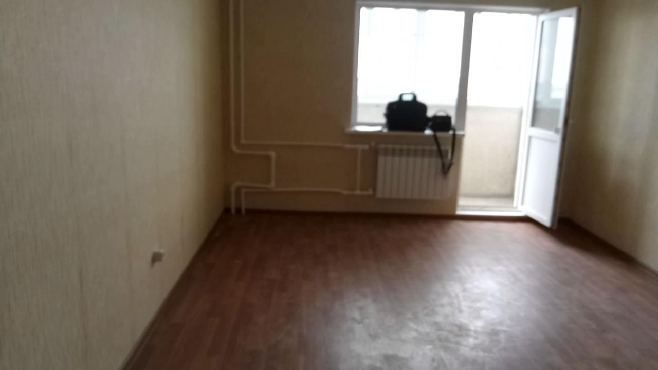 Купить квартиру в Оренбурге! - YouTube
