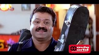 Malayalam Comedy Movies 2019 # Latest Malayalam Movie 2019 # Sundhara Purushan Malayalam Full Movie