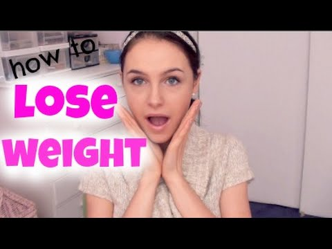 how to lose weight fast giving birth