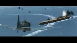 Download Video Pertempuran Laut Santa Cruz Island 1942 (CG Dokumenter) MP3 3GP MP4