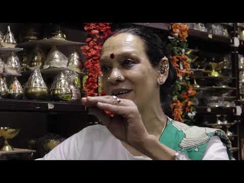 South Indian Culture in Matunga