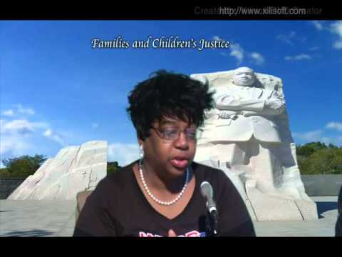 Families and Childrens Justice