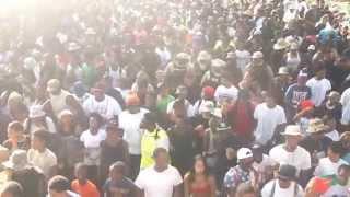 St. Croix J
