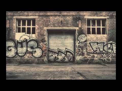 [FREE] 90's street rap Freestyle – Instrumental Hip-hop type Beat