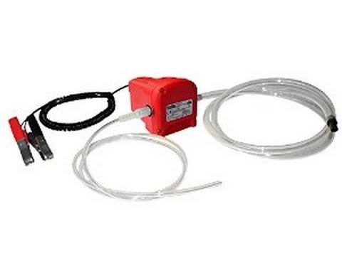 Aspirazione olio motore e cambio filtro fai da te for Filtro acquario fai da te