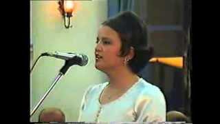 7 5 1998 Yalova Musikİ DerneĞİ Konserİ Şef ErdİnÇ Çelİkkol Solİst Eray Zengİn