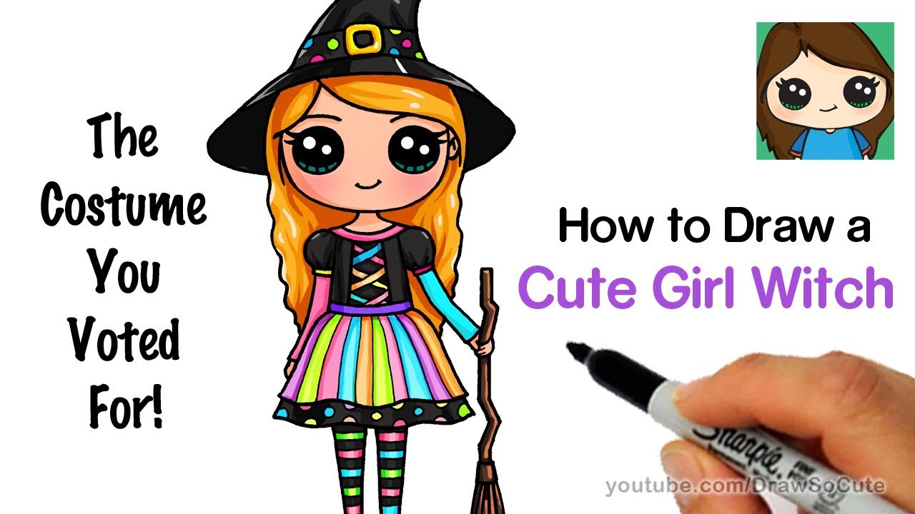 85 Girl So Cute Youtube Cute Girls Make The Days So Much Brighter