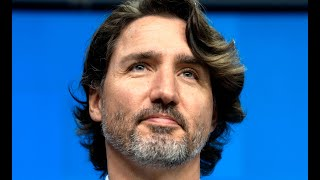 BATRA'S BURNING QUESTIONS: Is Trudeau's fake feminism on life-support?