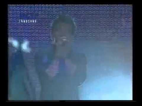 Ungu feat  Ariel `Peterpan   Tercipta Untukku