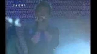 Ungu feat Ariel Peterpan Tercipta Untukku
