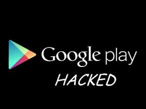 google play store mod apk no root download