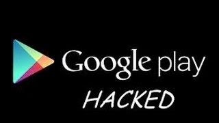 10000000% working Google play store hack no root 2014