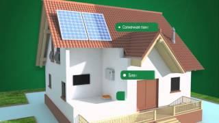 Солнечные электростанции ЭкоВольт (EcoVolt.ru)(Бытовые солнечные электростанции ЭкоВольт. Это просто, доступно и главное - работает в России! Монтаж и..., 2015-07-24T06:13:52.000Z)