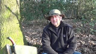 Wald-Fragestunde #1 (Förster-Einnahmequellen, Leinenzwang, Wolf, und wie finde ich meinen Förster!)