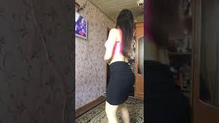 Esmer Güzel IFSA VOL #2