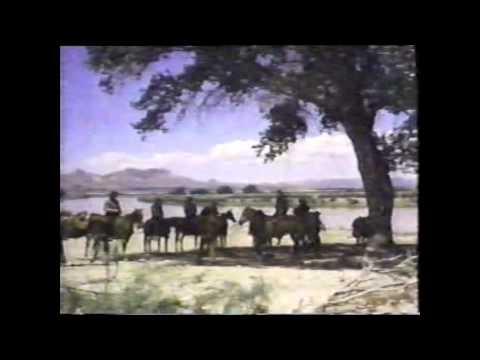 1989 WTVZ Promo (Hang 'Em High)