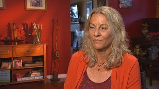 'Stage Zero Breast Cancer' Patient Believes She Was Over-Treated