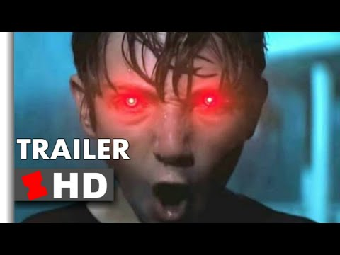 #film-#movie-#trailer-man-of-steel-scene---brightburn-(2019)-movie-clip-hd--