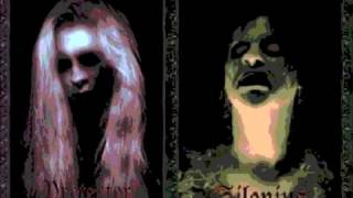Watch music video: Summoning - Of Pale White Morns and Darkened Eves