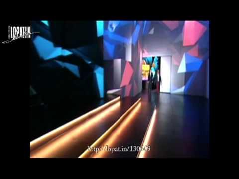 Премия Муз-ТВ 2013 — «Лучшее концертное шоу»