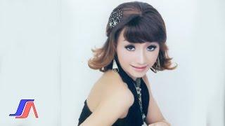Cover images Erlin Syahara  - Langit Tak Bertiang (Official Lyric Video)