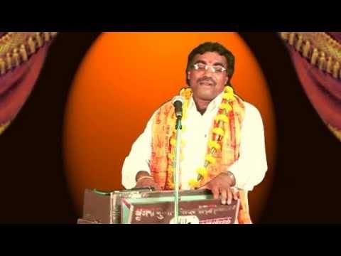 Kissa - Raja Bharthari Ithas     Brijesh Kumar Shashtri
