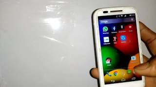 How to sign out Gmail account your android mobile in tamil