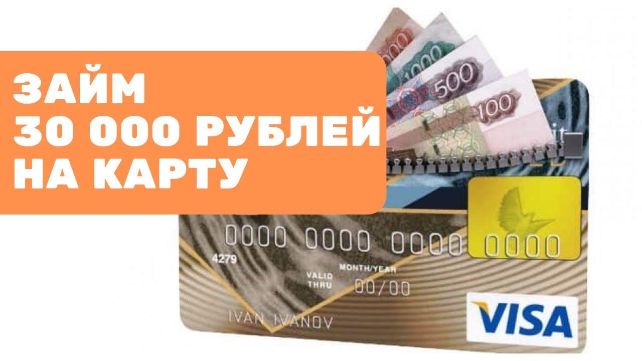 банк россия кредитный калькулятор потребительский
