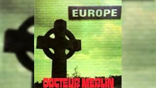 Docteur Merlin - Nouvelle Calédonie