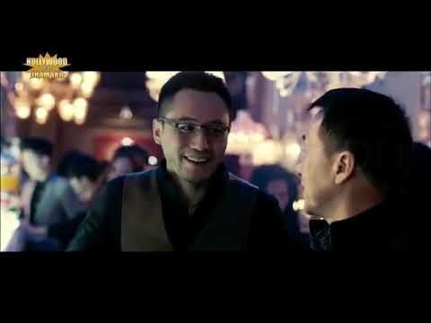 police story2 2017 full movie in hindi jackie chan hollywood action crime youtube. Black Bedroom Furniture Sets. Home Design Ideas