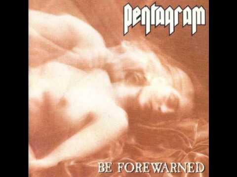 Pentagram - Live Free and Burn (HQ) mp3