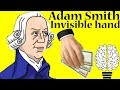 Invisible Hand By Adam Smith Definition mp3