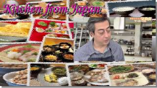 Japanese Daily Cooking Recipe [20170511]