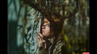 """""""Эти глаза напротив""""/А.Барабаш/Д.Тухманов/Т.Сашко"""