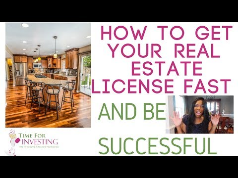 Real Estate Agent Beginner Tips | Real Estate Agent Career Path | Become a Realtor