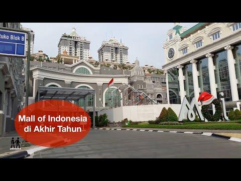 suasana-di-mall-of-indonesia---moi-menjelang-liburan-akhir-tahun---jalan2yuuk