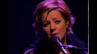 Sarah McLachlan - Do What You Have To Do (Live from Mirrorball)
